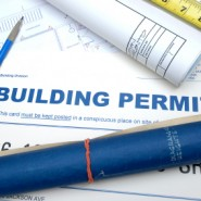 fire protection system plans and permits